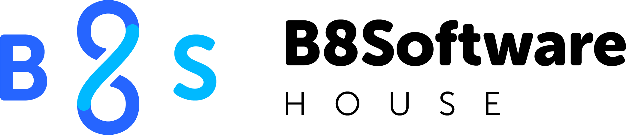 B8Software House LLC